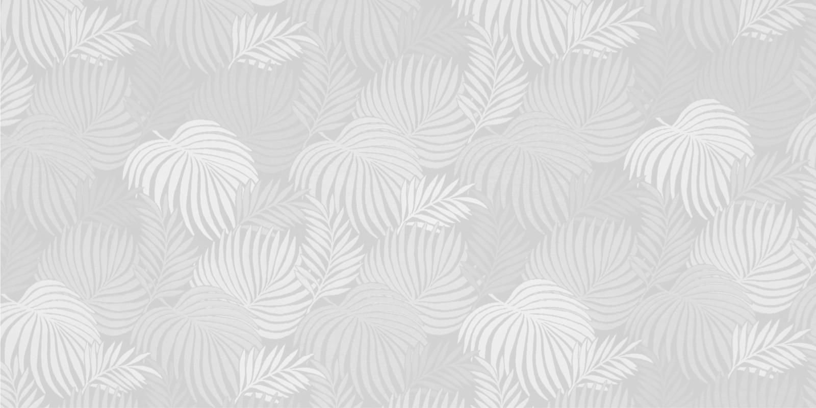 floral-bloc-grey