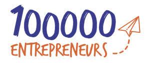 100000 Entreprendre