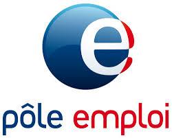 Pole emploi Guadeloupe